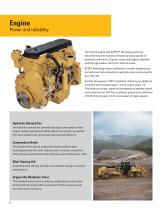 Motor Grader (16M) - 6