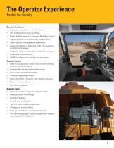 Off-Highway Truck (777G) - 3
