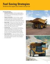 Off-Highway Truck (777G) - 5