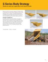 Off-Highway Truck (777G) - 9