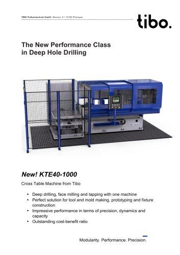 KTE40-1000