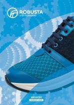 Robusta-Industry