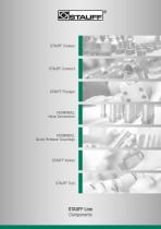 Product-Overview-STAUFF-Line-Components - 1