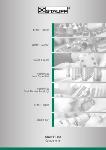 Product-Overview-STAUFF-Line-Components
