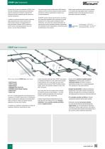 Product-Overview-STAUFF-Line-Components - 2