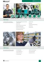 Product-Overview-STAUFF-Line-Components - 3