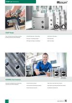 Product-Overview-STAUFF-Line-Components - 4