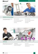 Product-Overview-STAUFF-Line-Components - 5