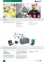 Product-Overview-STAUFF-Line-Components - 6