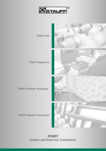 Product-Overview-STAUFF-System-and-Reservoir-Components