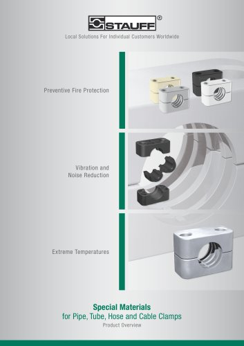 Special-Materials-for-STAUFF-Clamps