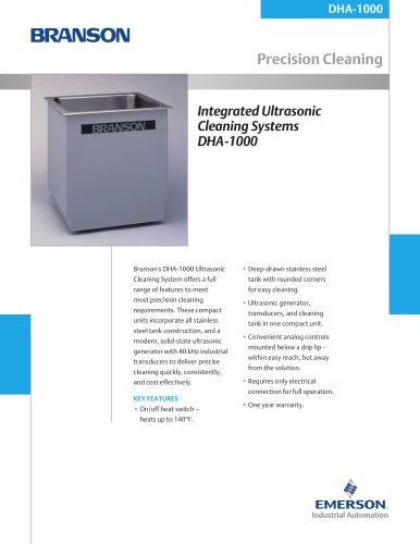 DHA-1000