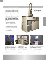 Ultrasonic Precision Cleaning Technology - 5