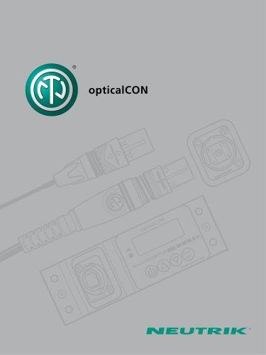 speakon  neutrik  pdf catalogs  technical documentation