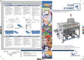V122/V122MP - 1