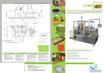 V140P - 1