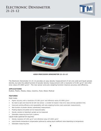 21-21-12-electronic-densimeter