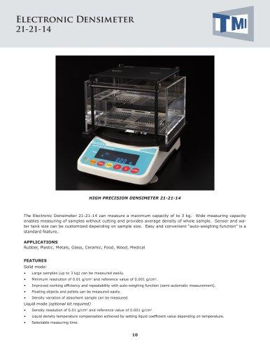 21-21-14-electronic-densimeter