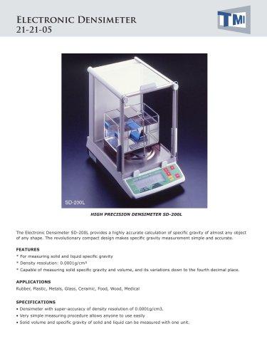 21-21-electronic-densimeter-200L