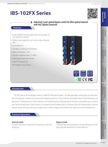 BS-102FX_Series_v1.1