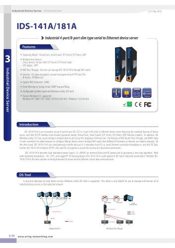 IDS-141A_IDS-181A