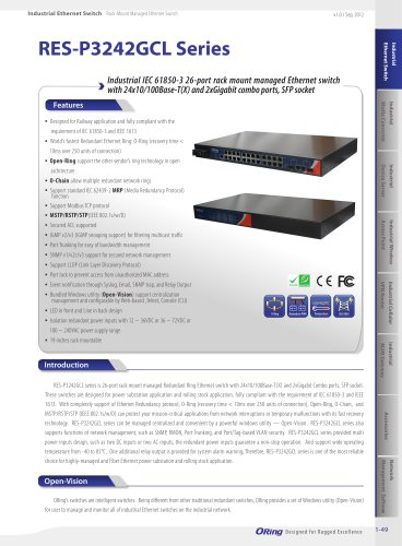 IES-A1080_IES-A1062_Series