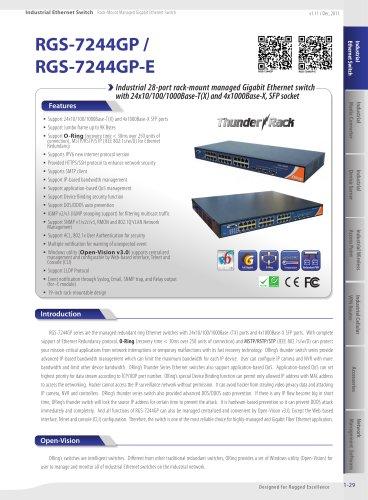 RGS-7244