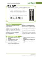 IGS-0016