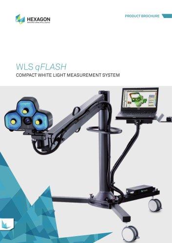 WLS qFLASH Brochure