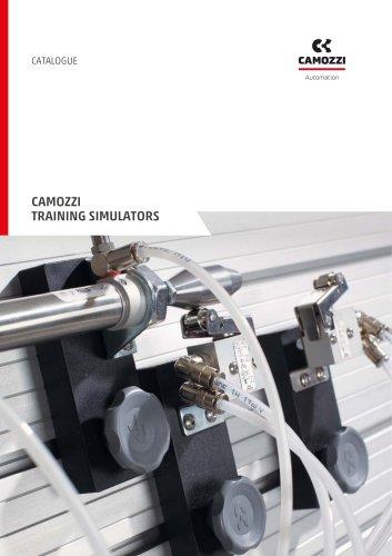 Training Simulators EN