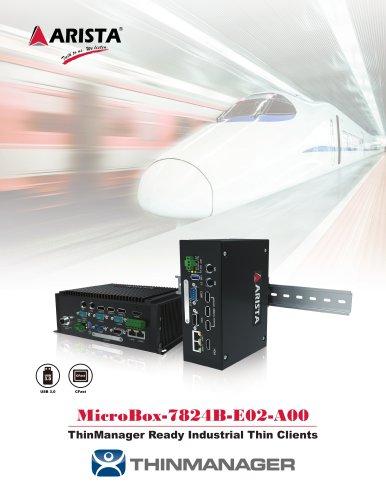 MicroBox-7824B-E02-A00