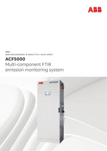 ACF5000