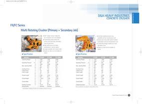 brochure catalogue - 12