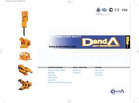 brochure catalogue - 2