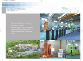 brochure catalogue - 3