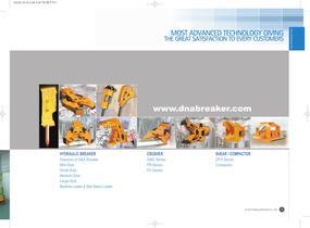 brochure catalogue - 4