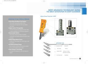 brochure catalogue - 8