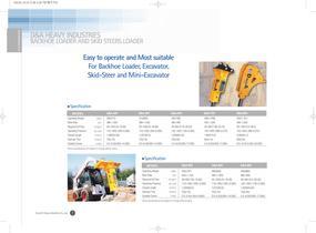 brochure catalogue - 9