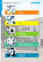 Catalogue 2021 - 10