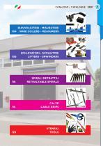 Catalogue 2021 - 11