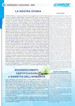Catalogue 2021 - 8