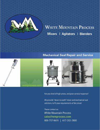 WMP_brochure