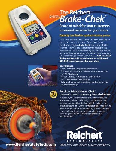 Brake-Chek