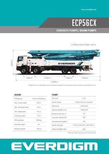 ECP56CX