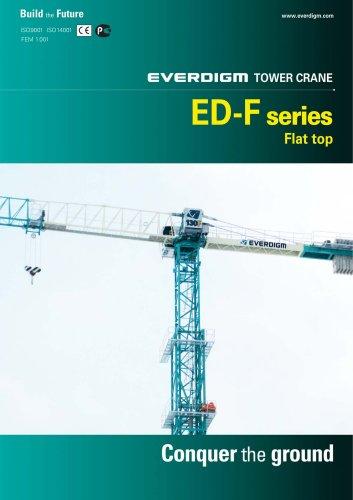 ED150F-10