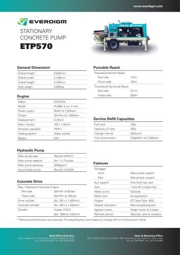 ETP570