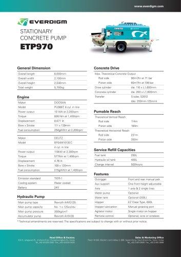 ETP970
