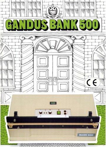 Bank 610