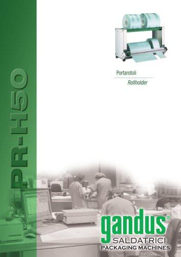 PR H50