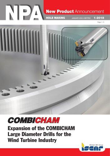COMBICHAM